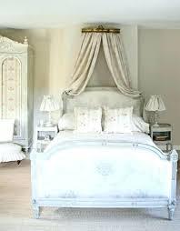 chambre romantique ile de decoration chambre romantique chambre romantique deco 82 avignon