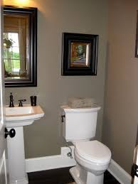 bathroom colors paint endearing best 20 small bathroom paint