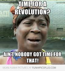 7 best sweet brown ain t nobody got time for that memes funny