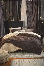 Grey And Teal Bedding Sets Bedroom Design Ideas Magnificent Walmart Bedding Sets King Grey