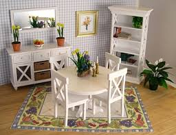 Small Space Dining Room Dining Rooms For Small Spaces Decor Kitchens And Interiors