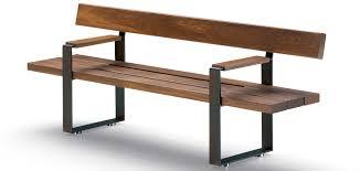 bull bench id metalco inc