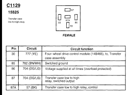 ford f250 trailer wiring 1999 ford f350 trailer wiring diagram x ford f wiring diagrams f