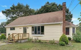 manahawkin real estate find your perfect home for sale