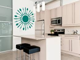 Interior Design Of A Kitchen 9 Kitchen Color Ideas That Aren U0027t White Hgtv U0027s Decorating