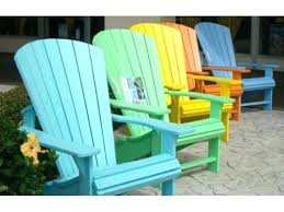 home depot outdoor chairs u2013 sharedmission me