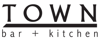 Urban Kitchen Morristown - visitor info restaurant partners the official site of mayo