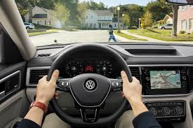 atlas volkswagen white learn more about the volkswagen atlas campbell nelson kirkland vw