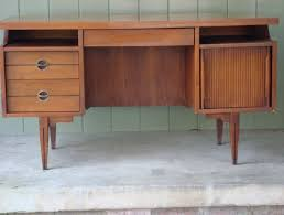 Mid Century Modern Desk Mid Century Modern Desk Accessories Home Inspiration Pinterest