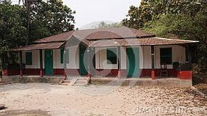 Marvelous Tin House Designs Ideas house design