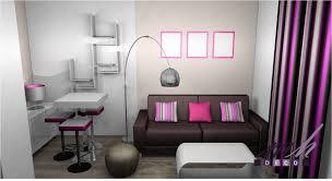 cuisine pour petit espace cuisine pour petit espace 3 d233coration salon petit espace