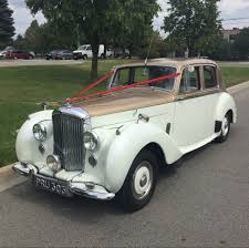 wedding bentley 13 vintage cars you can rent for your wedding in the gta wheels ca