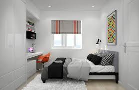 bedroom hideaway bed features pull sliding bedroom under neat