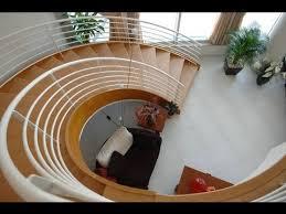 Villa Stairs Design Modern Stylish 4 Bedrooms Duplex Villa Type With Sea View Youtube
