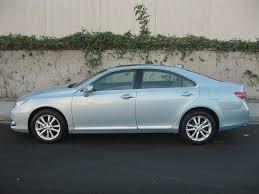 lexus es san diego 2011 lexus es350 sold 2011 lexus es350 31 900 00 auto