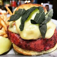 marcotte cuisine dining out hop grind takes the burger to level