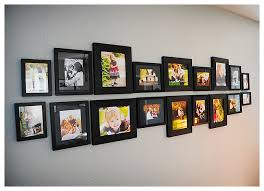 frame ideas custom picture frame ideas how to fix the roof rails to decorative