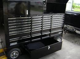 Rolling Tool Cabinet Sale New Rsr Nascar Pit Box Pitbox Rolling Portable Racing Toolbox Cart