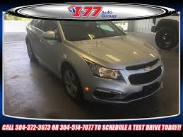 New And Used Cars Certified by New And Used Vehicles For Sale I 77 Chevrolet