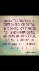 You Can T Make Someone Love You Quotes by Jill Blakeway Nailed It With This Quote About Toxic People