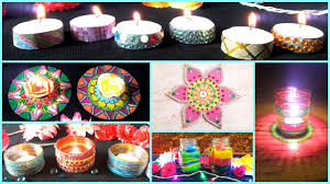 Decorations For Diwali At Home 8 Diy Diwali Decoration Ideas Easy And Creative Best Room