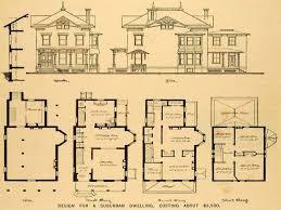 era house plans era house plans 4 bulb ceiling light fixture image of