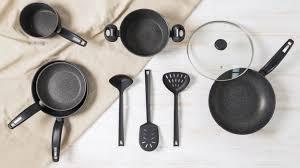 ustensil de cuisine ustensiles de cuisine un quotidien délicieux westwing