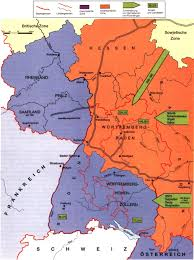 Historical Maps Historical Maps Of France