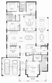 red ink homes floor plans 404 best house plans images on pinterest red ink homes floor plans