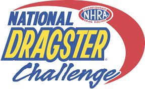 hoonigan racing logo drag racing logo race dragster f wallpaper 3731x2287 165415
