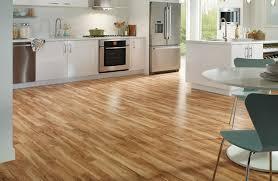 pergo flooring kitchen home act