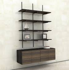 Wall Mounted Storage Cabinets with Wall Storage Cabinets Living Room Home Design Ideas