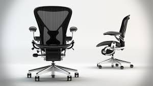 Best Office Furniture Brands by Aeron Office Chair Awesome Office Furniture Brands Herman Miller