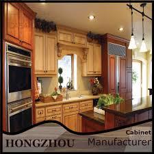 Kitchen Luxury Design Luxury Kitchen Furniture Luxury Kitchen Furniture Suppliers And