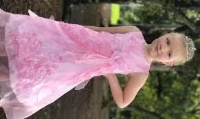 flower girls and party dresses bridalandball co nz affordable