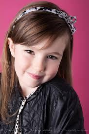 Drake Headshot by Sample Children Headshot Image For Printing Actors 8x10 Headshots