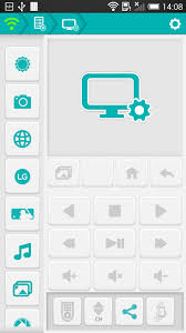 tv remote app for android turn your android smartphone into a universal remote techhive