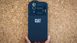 T Mobile Rugged Phone Cat S60 Review Cnet