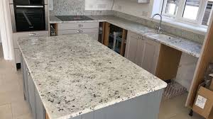 kitchen cabinets with granite top india indian granite slab for a modern and trendy kitchen