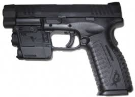 springfield xds laser light combo talk springfield armory xd internet movie firearms database guns