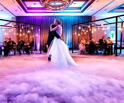 newark wedding djs reviews for djs