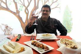suswagatam picture of mantra indian cuisine lima tripadvisor