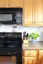 Smart Tiles Kitchen Backsplash Press Peel And Stick Backsplash Smart Tiles