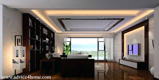 False Ceiling Designs For Living Room India Ceiling Room Design Unique False Ceiling Modern Designs Interior