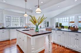 Coastal Kitchen Design by Professional Kitchen Glamorous Kitchen Design San Diego Home