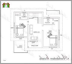 open floor plan house plans unique house plans with open floor plans house plans gallery