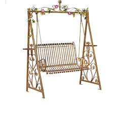 Indoor Outdoor Rocking Chair Chair Tie Picture More Detailed Picture About Wrought Iron