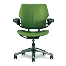 Adjustable Drafting Chair Chairs Picturesque Humanscale Dom Height Adjustable Drafting