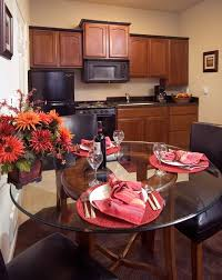stratford suites 2017 room prices from 110 deals u0026 reviews