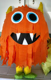 happy birthday halloween theme 35 best halloween pinatas images on pinterest birthday party